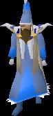 Wizard Sinina