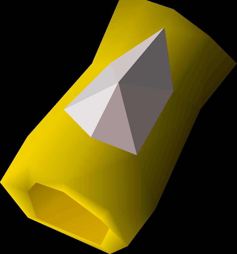 Diamond bracelet Old School RuneScape Wiki