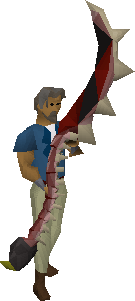 File:The Abyssal Sire (3).png