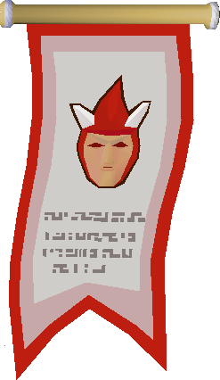 File:Imp Champion's banner.png