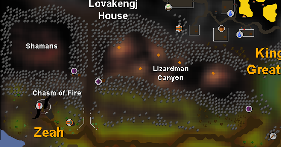 File:Lizardman Canyon map.png