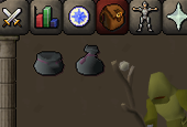 Looting Bag Improvements, PID Changes and Bounty Hunter Targets newspost