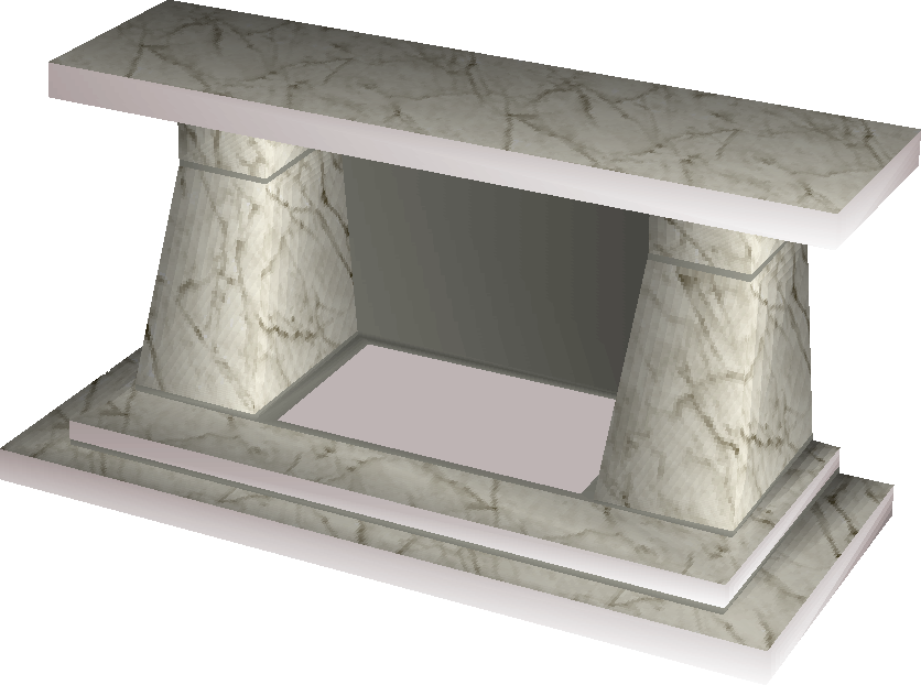 File:Marble fireplace built.png