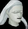 Mernia chathead