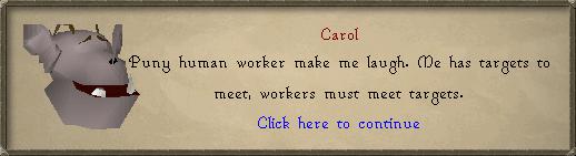 Carol's Christmas (2)