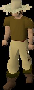 Chief Farmer