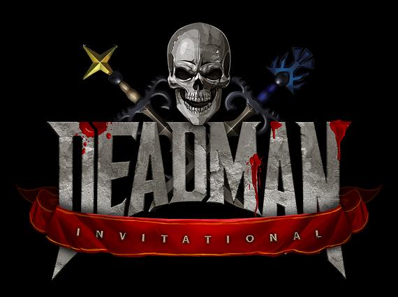 Deadman Invitational II- Now Open (1)