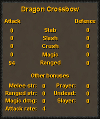 Dragon Slayer II (11)