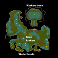 Kraken Cove map.png