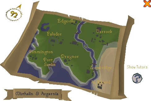 File:Newcomer map screen.png