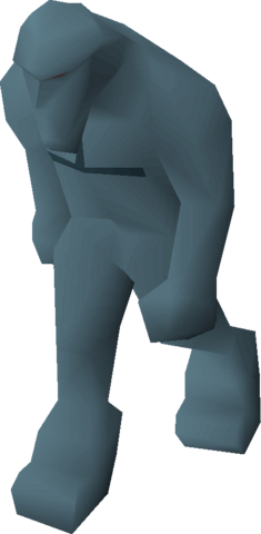 File:Runite Golem.png