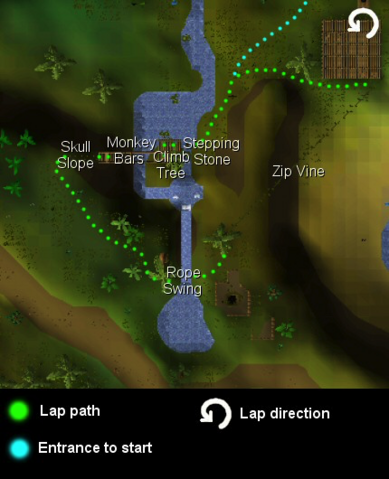 File:Ape Atoll Agility Route.png