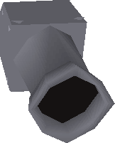 File:Cannon barrels detail.png
