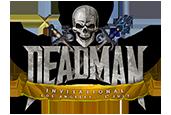 Deadman Summer Invitational - July 1st newspost