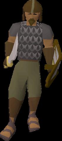 File:Guard (Desert Mining Camp) (bronze helm).png
