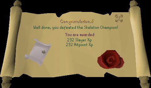 File:Skeleton Champion reward.png
