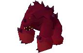 File:XP Drops, Jad Pet & Slayer newspost.png