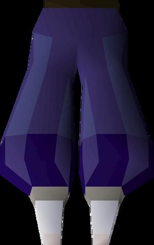 File:Blue elegant legs detail.png
