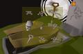 Coffin (farmer).png
