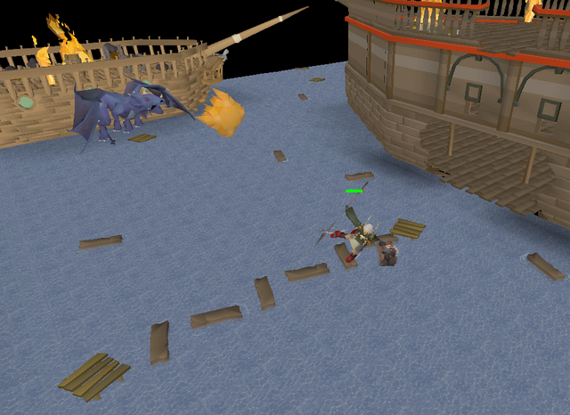 File:Dragon Slayer II - crossing shipwrecks.png