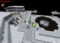 Image result for wintertodt