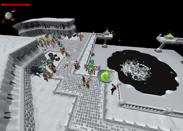 File:Fighting the Wintertodt.png