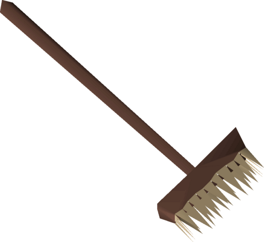 File:Garden brush detail.png