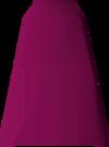 Ham robe detail