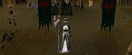Imbue Your Sceptre, Double Your Deaths, and get 3 for 2 on membership (2)