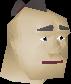 File:Ogre guard chathead.png