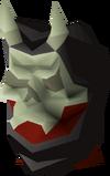 Shayzien helm (4) detail
