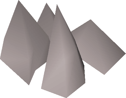 File:Silver rock.png