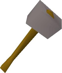 File:Steel warhammer detail.png
