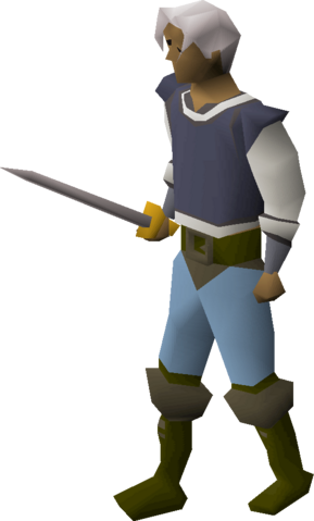 File:White longsword equipped.png