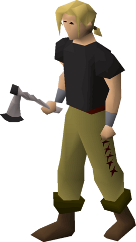 File:3rd age axe equipped.png