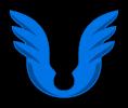 File:Armadyl symbol.png