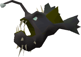 File:Burnt anglerfish detail.png