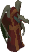 File:Dragonkin.png