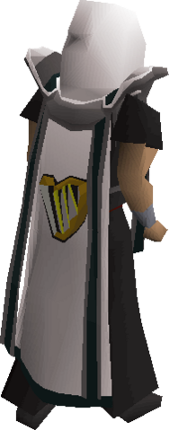 File:Music cape (t) equipped.png
