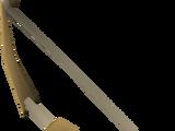 Ogre bow