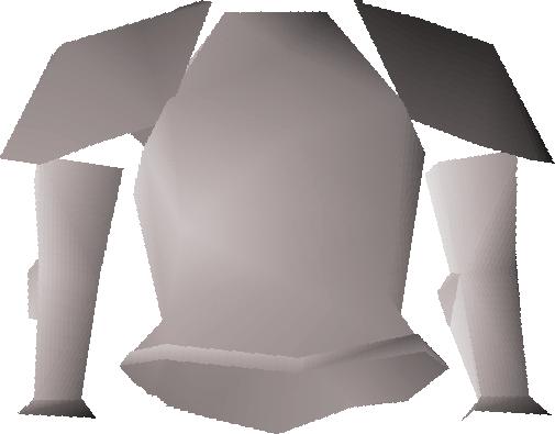 File:White platebody detail.png