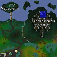 12.28N 34.37E map