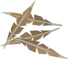 File:Eagle feather detail.png