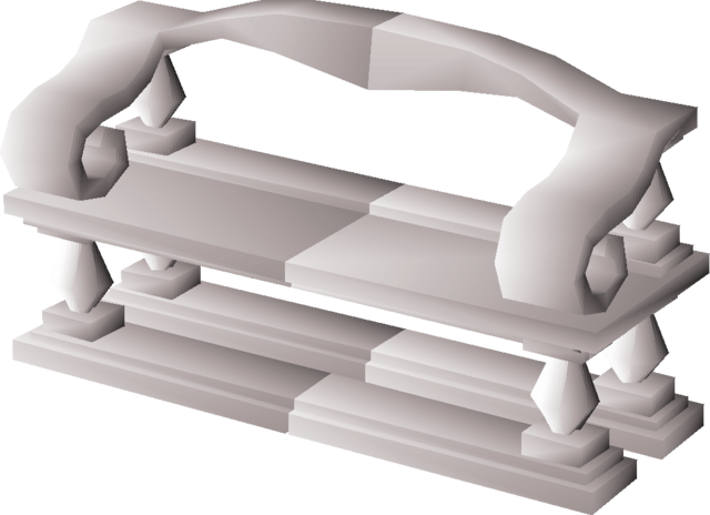 File:Marble decorative bench built.png