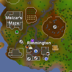 File:POH location - Rimmington.png
