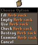 File:Zoom & The Herb Sack (4).png
