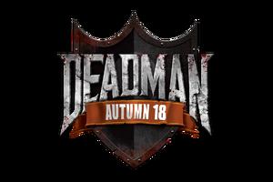 Deadman Changes- Autumn Finals and Winter Season (1)