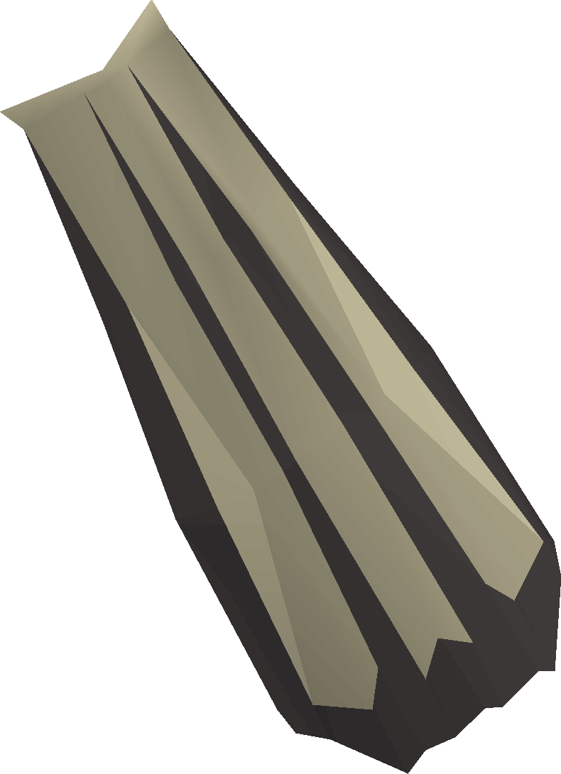 File:Graceful cape detail.png