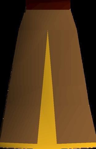 File:Monk's robe (g) detail.png