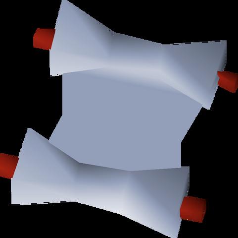 File:Sketch detail.png